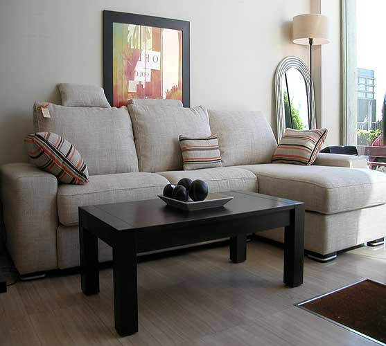 Sofa Custom Upholstery North Hollywood