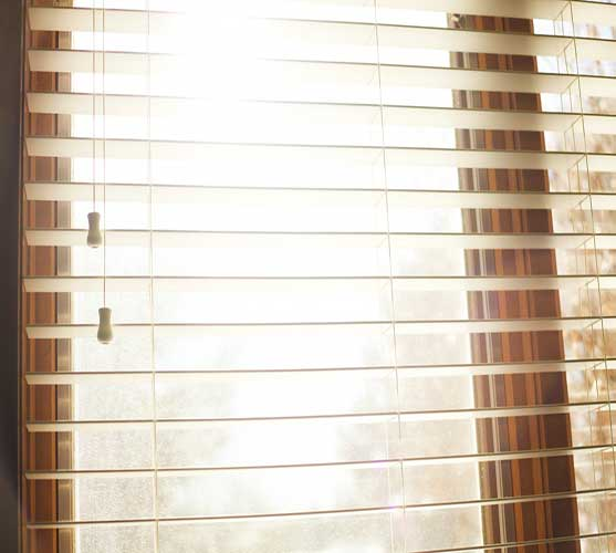 Window Treatments North Hollywood